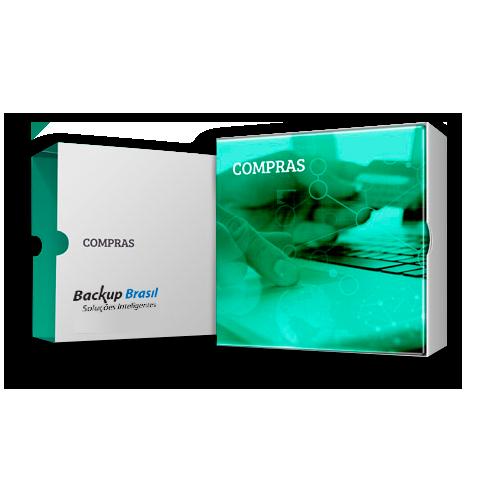 imagem-software-compras-backup-braslil