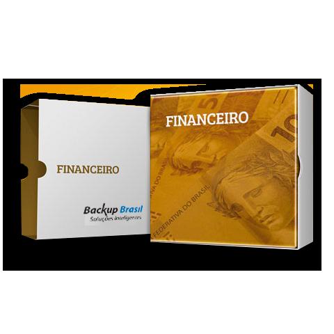 imagem-software-financeiro-backup-braslil