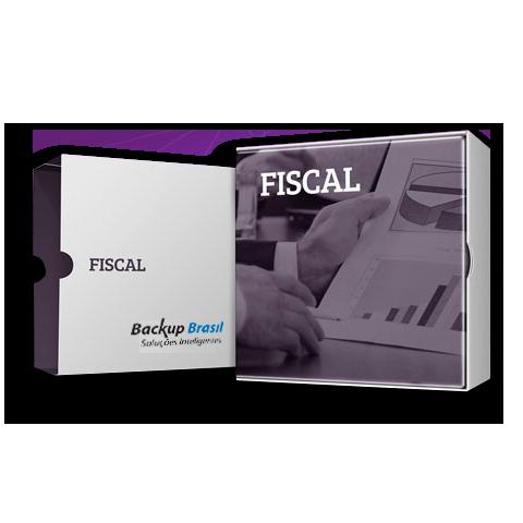 imagem-software-fiscal-backup-brasil