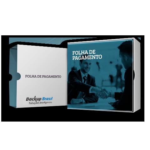 imagem-software-folhadepagamento-backup-braslil